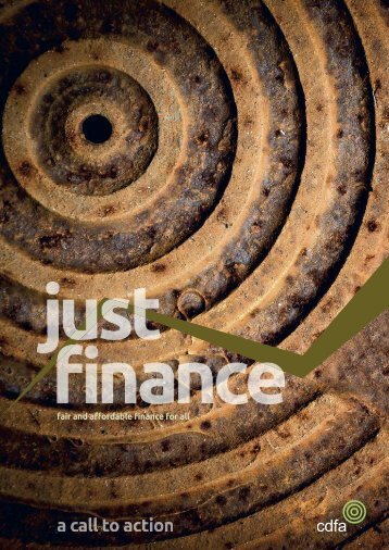 Just-Finance-web-version