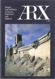 2/2000 - Südtiroler Burgeninstitut