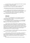 les chiropteres de la ville de fontainebleau - Philippe LUSTRAT - Page 5
