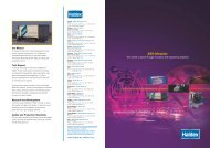 ABS Brochure - Well Interparts Online