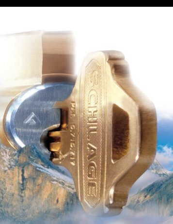 Everest® Primus® and Everest® Restricted - Kleine and Sons, Inc.