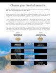 Everest® Primus® and Everest® Restricted - Kleine and Sons, Inc. - Page 2