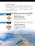 Everest® Primus® and Everest® Restricted - Kleine and Sons, Inc. - Page 6