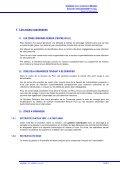 Règlement du zonage EP LLv2 - Mairie de La Londe les Maures - Page 4