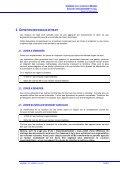 Règlement du zonage EP LLv2 - Mairie de La Londe les Maures - Page 6