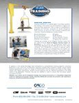 Full Brochure - Columbus McKinnon Corporation - Page 4
