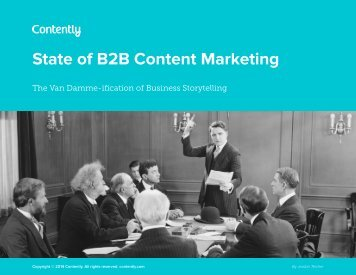 140729_State-of-B2B-Content-Marketing