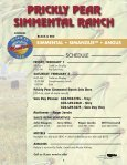 prickly pear simmental ranch - American Simmental Association - Page 3