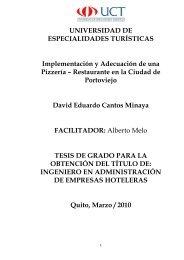 TESIS FINAL CORREGIDA LECTURA pdf.pdf - Repositorio Digital ...