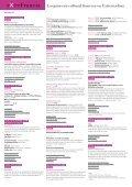 LA QUINCENA CULTURAL FRANCESA EN EXTREMADURA - Page 2