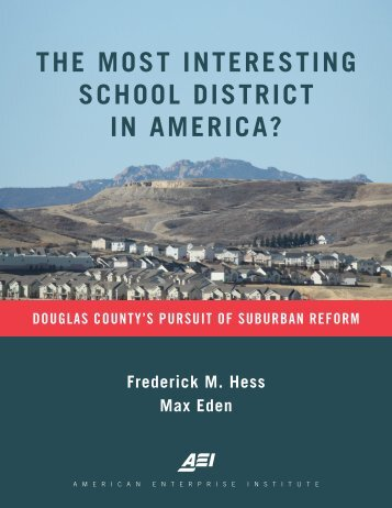 -the-most-interesting-school-district-in-america-douglas-countys-pursuit-of-suburban-reform_162914121226