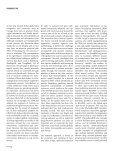 Download MedChemWatch in PDF format - EFMC - Page 6