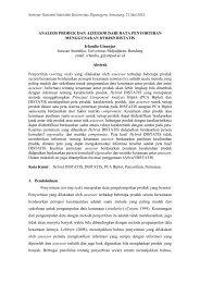 λ - Blogs Unpad - Universitas Padjadjaran
