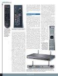 Die Alles - HDTV-Praxis - Seite 3