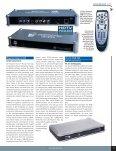 Die Alles - HDTV-Praxis - Seite 4