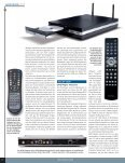 Die Alles - HDTV-Praxis - Seite 5