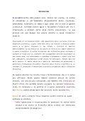Untitled - scienzaefilosofia.it - Page 3