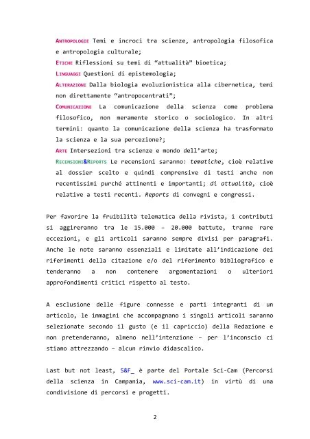 Untitled - scienzaefilosofia.it