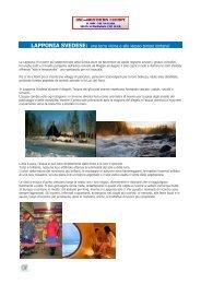 Lapponia Svedese gli estremi della luce.pdf