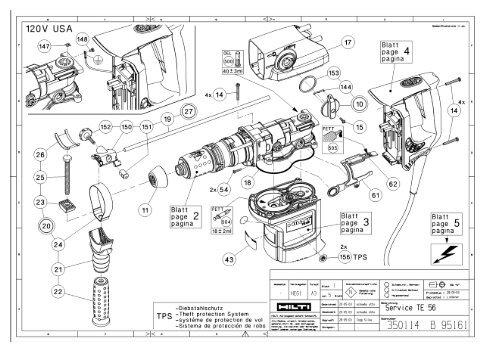 Cat 302 5 Wiring Diagram For - wiring diagrams schematicsvanriet-advocaten.nl