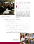CCESS SCIENCE - Netter Center for Community Partnerships - Page 4
