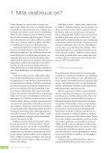 Voima virtaa -menetelmämateriaali osallisuudesta - Mannerheimin ... - Page 6