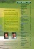 Téléchargez catalog. - Page 3