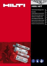 Manual utilizare Hilti HIT PROFI.pdf(3.82MB