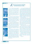 A ABIA no - Page 2