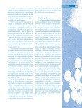 A ABIA no - Page 5