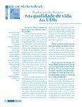 A ABIA no - Page 6