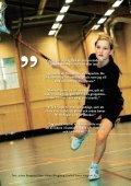 ledar- och demokratiutbildning med känsla+ i göteborg - Page 2