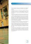 ledar- och demokratiutbildning med känsla+ i göteborg - Page 3
