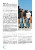 ledar- och demokratiutbildning med känsla+ i göteborg - Page 6