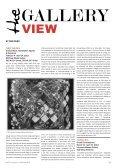Volume 1, Issue No. 2 - Revolt Magazine - Page 6
