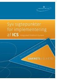 NYICS Sigtepunkter pjece.pdf - Socialstyrelsen