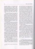 La gestión arqueológica de la ciudad de Zaragoza - Grupo de ... - Page 6
