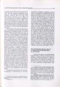 La gestión arqueológica de la ciudad de Zaragoza - Grupo de ... - Page 7