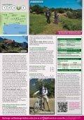 Biken zwischen Taurus & Mittelmeer - AVASTAMA - Erlebnisreisen - Seite 2