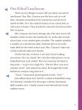 Lesson 8:A Girl Named Amira - Page 4