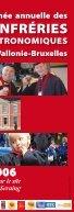 Programme - Province de Liège - Page 3