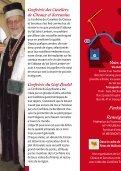 Programme - Province de Liège - Page 4