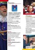 Programme - Province de Liège - Page 6