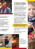 Programme - Province de Liège - Page 7