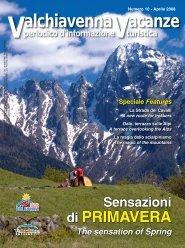 Donwload PDF 10 - Valchiavenna