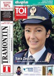 novembre 2008 - MEDIASTUDIO Giornalismo & Comunicazione