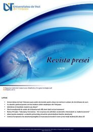 09. REVISTA PRESEI 12-iulie-2013