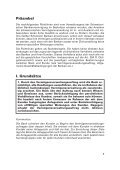 Richtlinien Vermıgen - Association suisse des banquiers - Page 4
