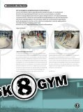 skatehalle trier - Seite 3