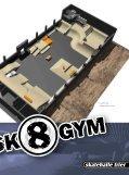 skatehalle trier - Seite 5